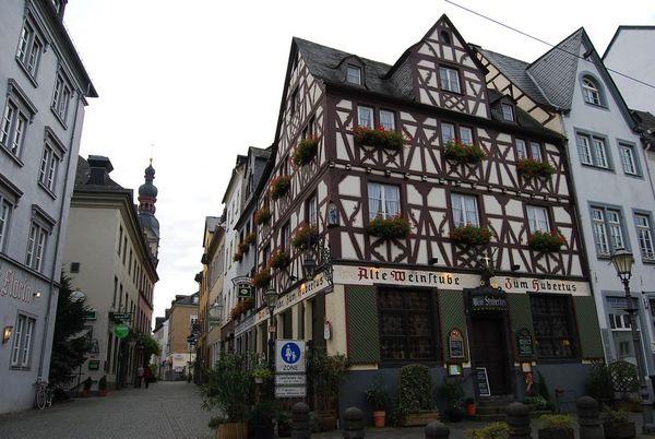 ドイツ14.jpg